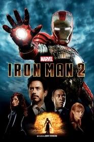 Iron Man 2 streaming vf
