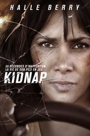 Kidnap streaming vf