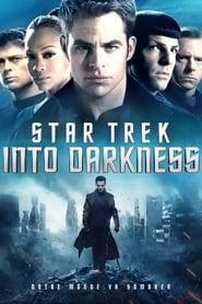 Star Trek Into Darkness streaming vf
