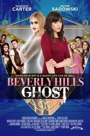 Beverly Hills Ghost streaming vf