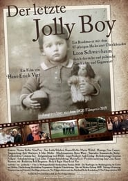 Der letzte Jolly Boy streaming vf