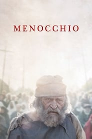 Menocchio the Heretic streaming vf