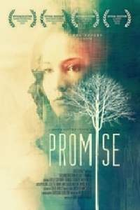 Promise streaming vf