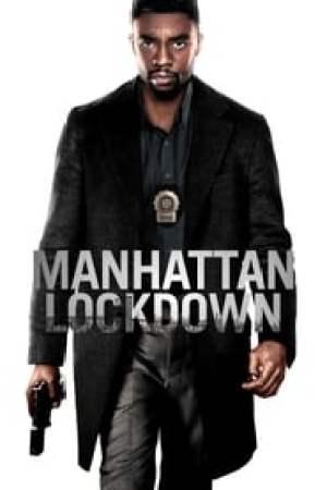 Manhattan Lockdown streaming vf
