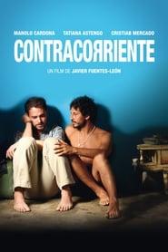 Contracorriente Poster
