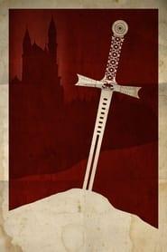 Untitled King Arthur Western (1970)