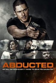 Abducted streaming vf
