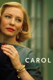 Carol streaming vf