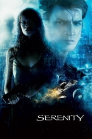 Serenity : L'ultime rébellion streaming vf