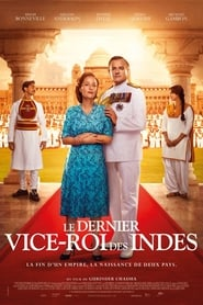 Le Dernier vice-roi des Indes streaming vf