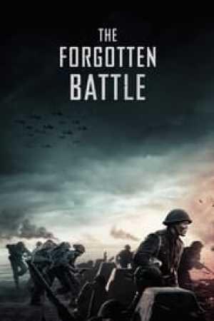 The Forgotten Battle Full online