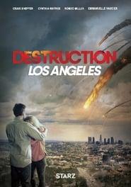 Destruction: Los Angeles Full online