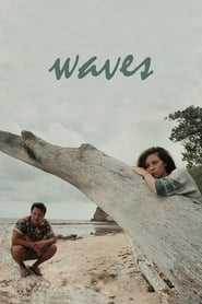 Waves (2015)