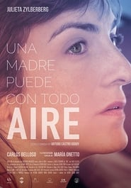 Aire Poster