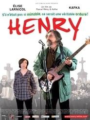 Henry Full online