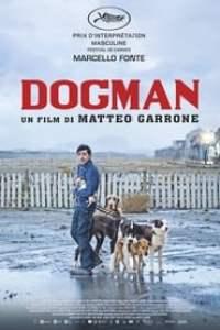 Dogman streaming vf