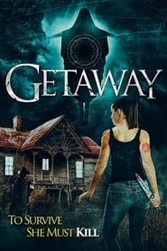 Getaway streaming vf