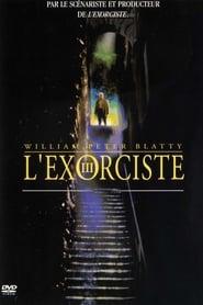 L'Exorciste, la suite streaming vf