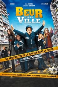 Beur sur la ville streaming vf