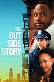 The Outside Story (2021)