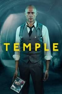 Temple streaming vf