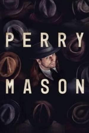 Perry Mason streaming vf