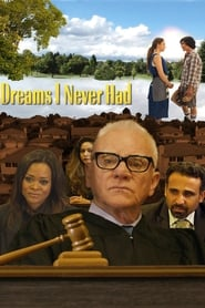 image for Dreams I Never Had (2018)