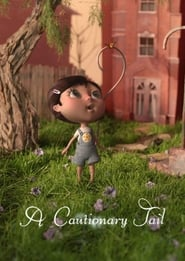 image for movie A Cautionary Tail (2012)