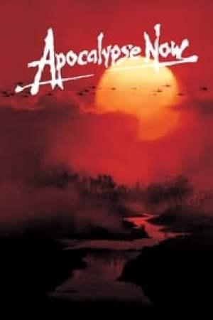 Apocalypse Now Full online