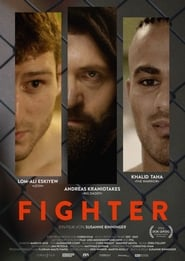 Image for movie Fighter (2017)