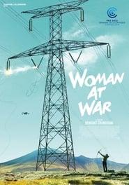 Woman at War streaming vf