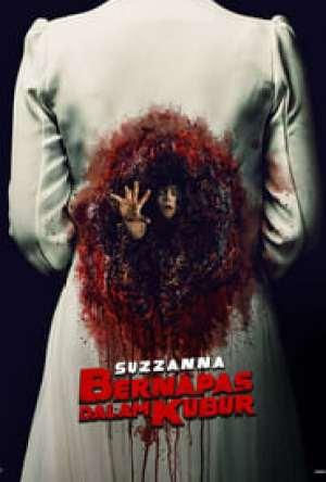 Suzzanna: Enterrada Viva Dublado Online