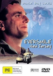 Eversmile, New Jersey Poster