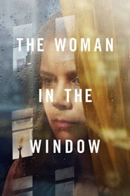 The Woman in the Window streaming vf