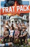 Watch Full Movie Online Frat Pack (2018)