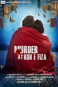 Murder at Koh E Fiza Full online