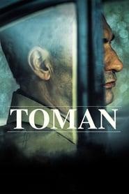 Toman Poster
