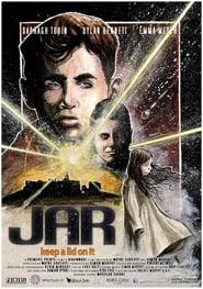 Jar ()