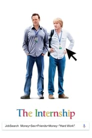 image for movie The Internship (2013)