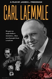 Carl Laemmle streaming vf