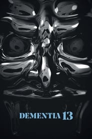 image for Dementia 13 (2017)