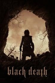 image for Black Death (2010)