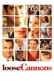 Loose Cannons (2010)