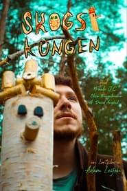 Forest King (2021)