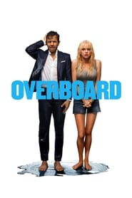 Overboard (2018)
