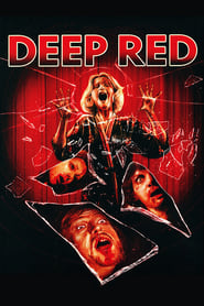 Deep Red streaming vf