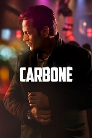 Carbone streaming vf
