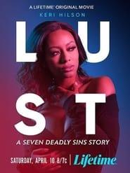 Seven Deadly Sins: Lust (2021)