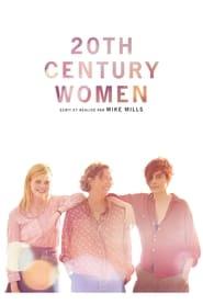 20th Century Women streaming vf