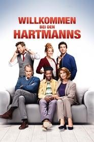 Bienvenue aux Hartmanns streaming vf